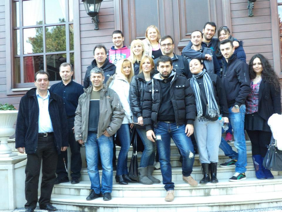 Xoreytikh-omada-24-2-2013.jpg