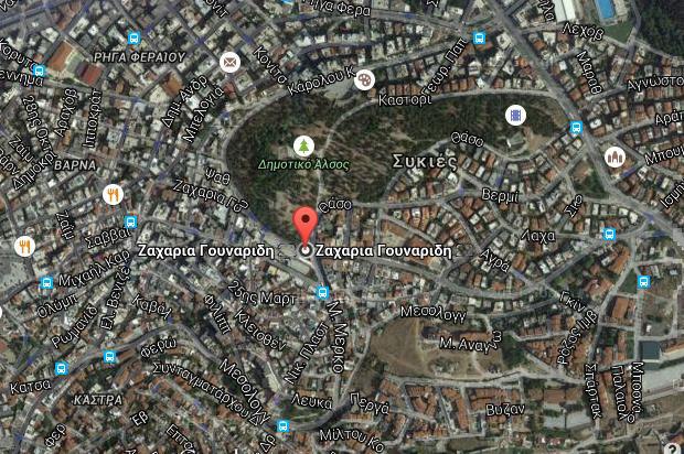 psks-map1.jpg