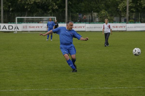 makis-soccer.jpg