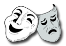 theater-masks.png